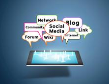Digital Marketing, Physician Marketing, Medical Practice Marketing, Healthcare Marketing
