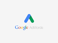 Google Adwords, Healthcare Marketing, Medical Practice Marketing, Physician Marketing
