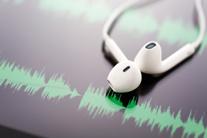 Physician Marketing, Podcasts, Marketing Communications, Content Marketing, Medical Marketing