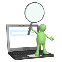 Medical Practice Marketing, Physician Marketing, Digital Marketing, Online Medical Marketing
