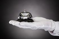 Hospital Marketing, Concierge Services, Healthcare Services, Patient Engagement, Patient Recruitment