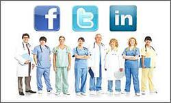 Doctors, Social Media, Medical Marketing