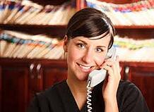 7 30 Phone Conversion, Medical Marketing