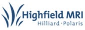 highfield-mri-logo