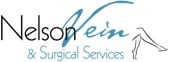 nelson-vein-and-surgical-services-logo
