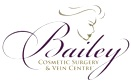 bailey-cosmetic-surgery-logo