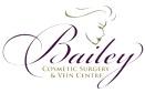 bailey-cosmetic-surgery-logo