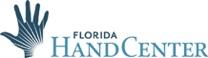 florida-hand-center-logo
