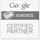 google-adwords-certified-partner