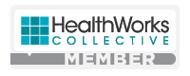 badge-healthworks