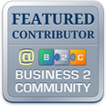 badge-featured-contributor