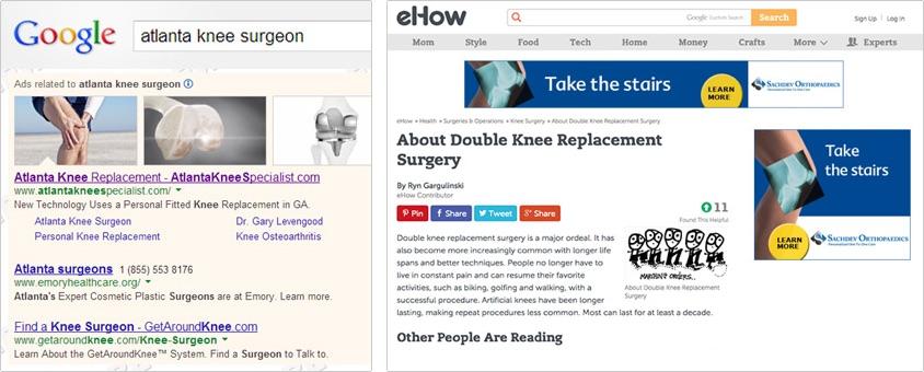medical-device-co-marketing