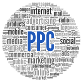 Medical PPC, Search Engine Marketing, Online visibility