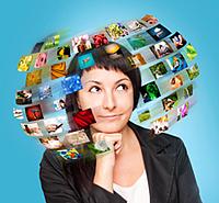 Medical Video Marketing, Social Media Marketing