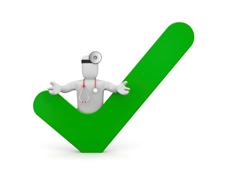 Physician Reputation, Reputation Management, Medical Review Management