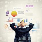 Web Analytics Data, Conversion Optimization, Online Medical Marketing