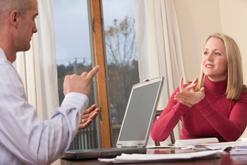 ADA Website, Online Marketing, Medical Practice Marketing
