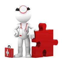Hospital Marketing Challenges, New Patient Acquistition, Healthcare Marketing