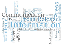 Medical Press Releases, Online Marketing, Public Relations