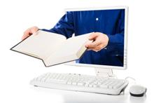 Medical Device Marketing, Online Marketing, Customer Engagement