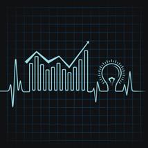 Medical Device Marketing, Product Marketing, Online Marketing