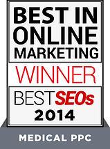 Medical PPC Management, BestSEOs.com, Online Marketing