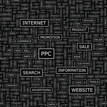 PPC Marketing, Digital Advertising, Healthcare Marketing