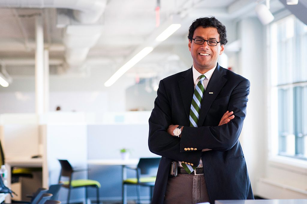 Atul-Gawande_final-photo