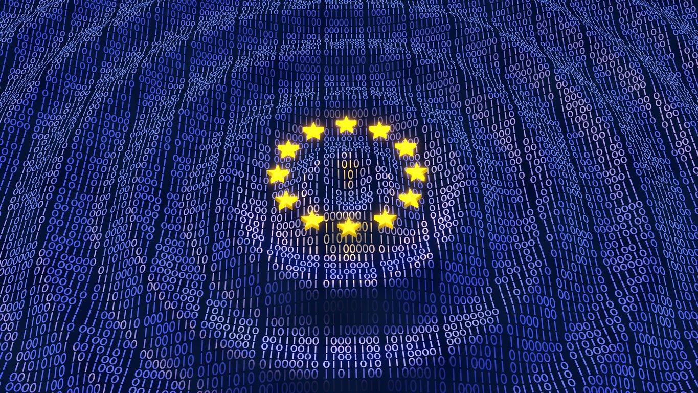 EU privacy