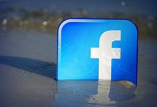 FacebookBeach.jpg