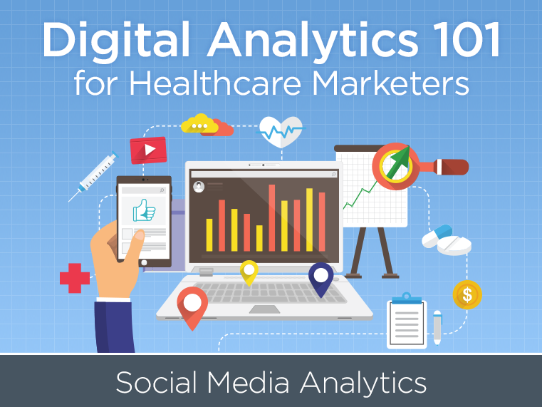 Healthcare-Analytics-Digital-Marketing-Social-Media.png