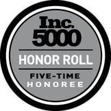 HonorRoll_FiveTime.jpg