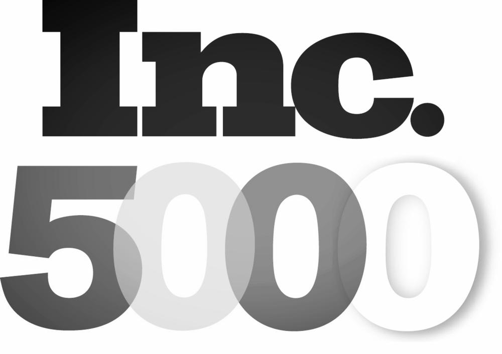 Inc-5000-2015-presidential-pools-arizona.png