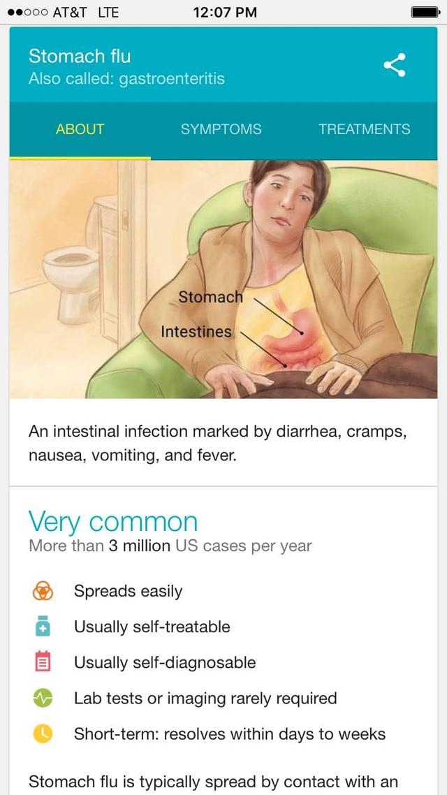 SymptomSearch2.jpg