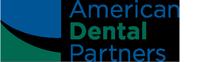 AMDPI-Logo.png