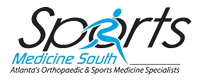Sports-Medicine-South.png