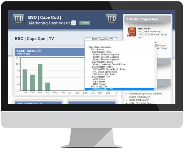 physicians-performance-portal-desktop2