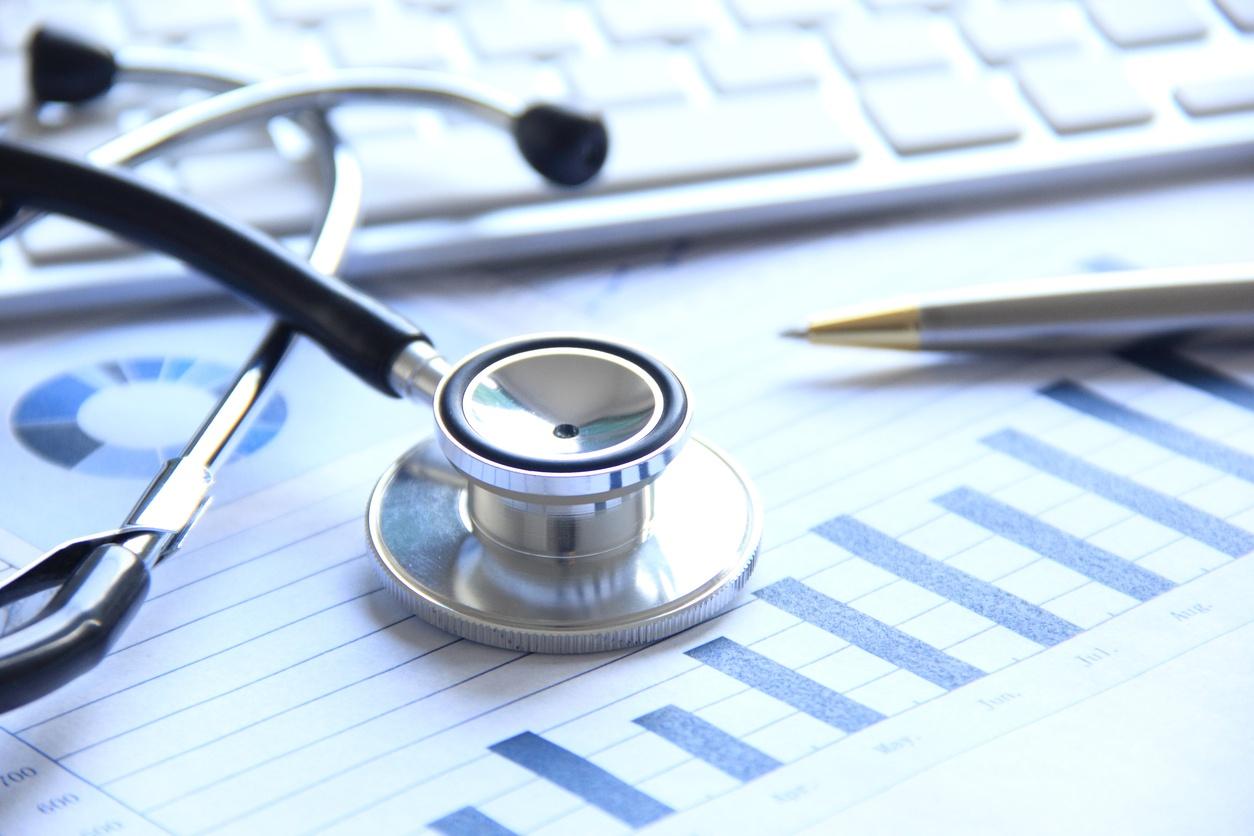 cuts costs for hospitals