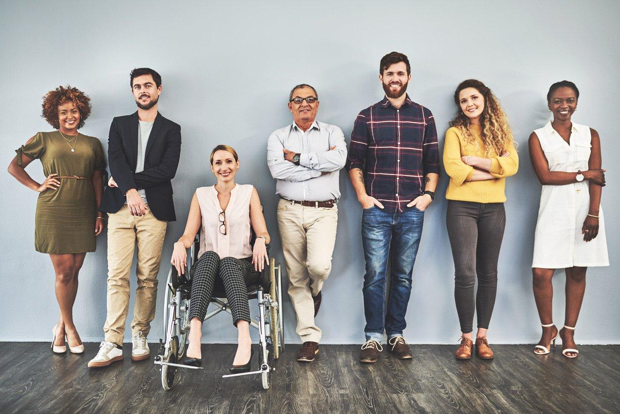 digital marketing diversity