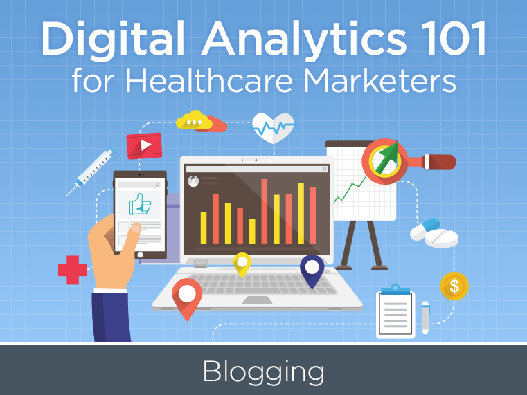 digital-analytics-101-blogging