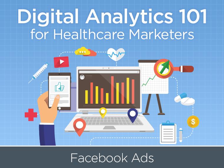 digital-analytics-101-facebook-ads.png