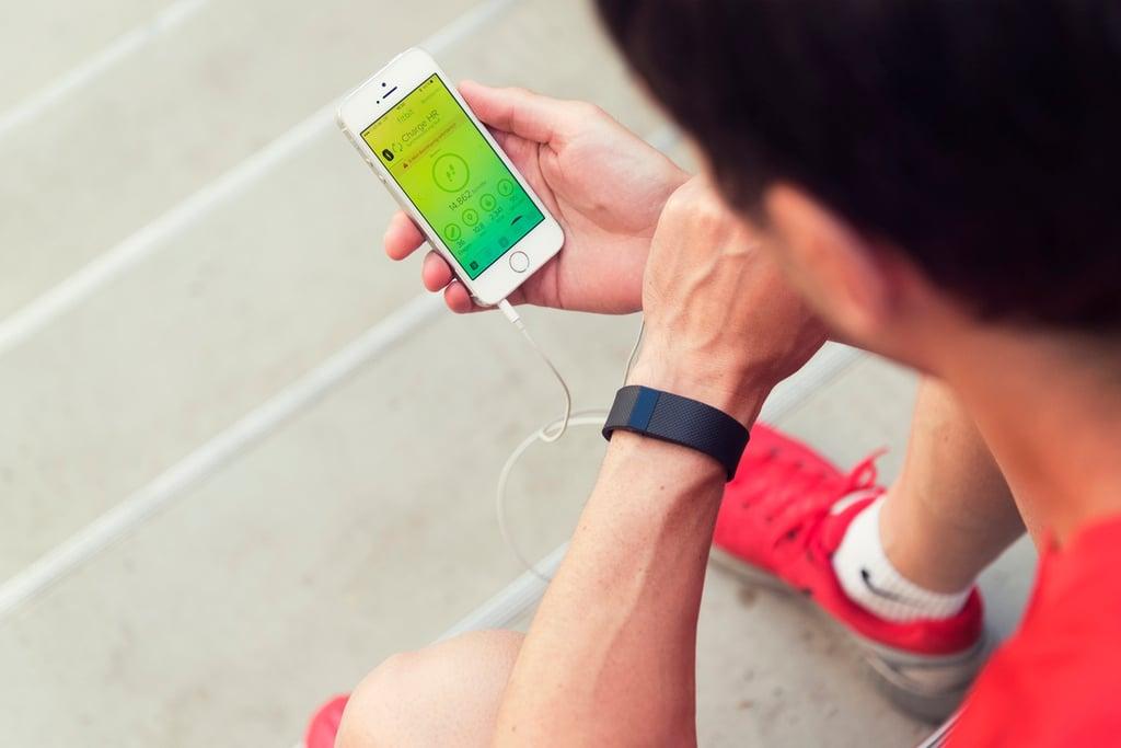 fitnesstracker.jpg
