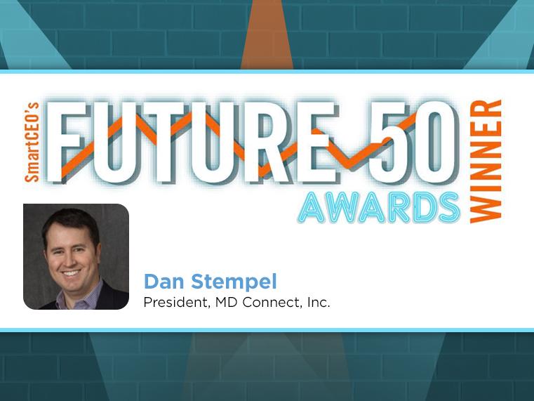 future-50-award