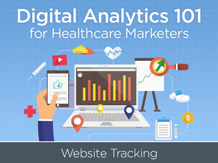 Digital-Analytics-Healthcare-Marketing-Website-Tracking.png