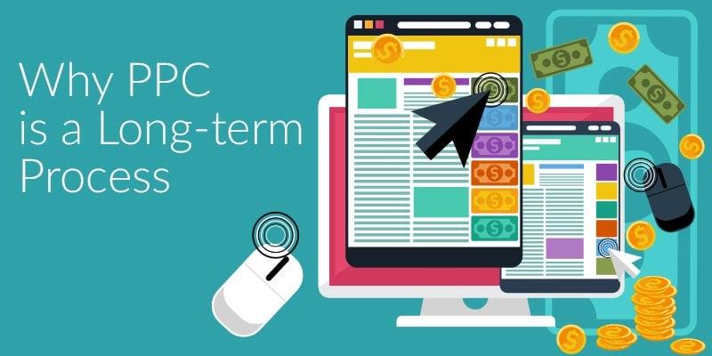 Healthcare-PPC-Marketing-Digital-Marketing.jpg