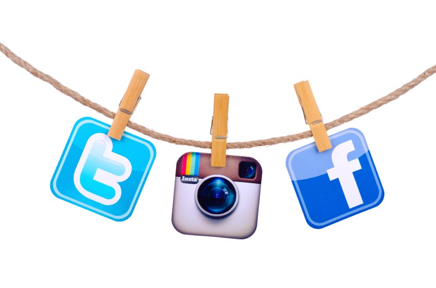 Instagram-Healthcare-Marketing-Social-Media-Digital-Marketing.jpg
