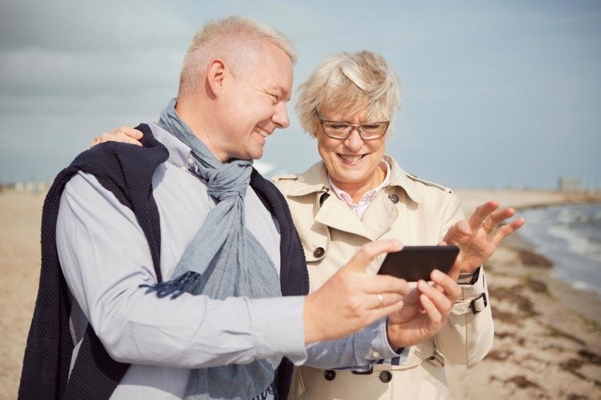 Mobile-Marketing-Healthcare-Marketing.jpg