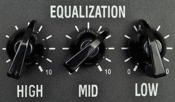 equalizer-ppc-healthcare-marketing.jpg