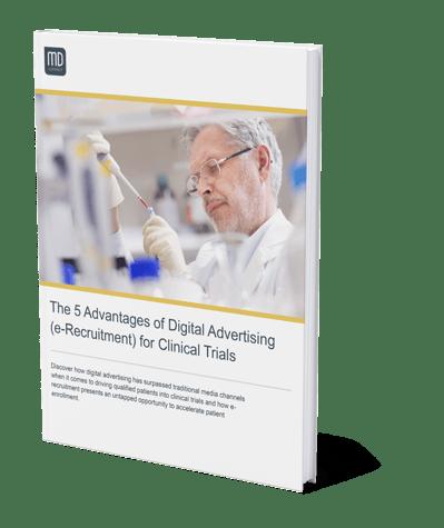 Clinical-Trial-Advertising-Patient-Recruitment-Digital-Enrollment.png