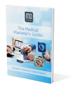 medical-marketers-guide-book-isolated-1.png
